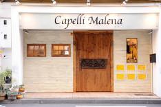 Capelli Malena